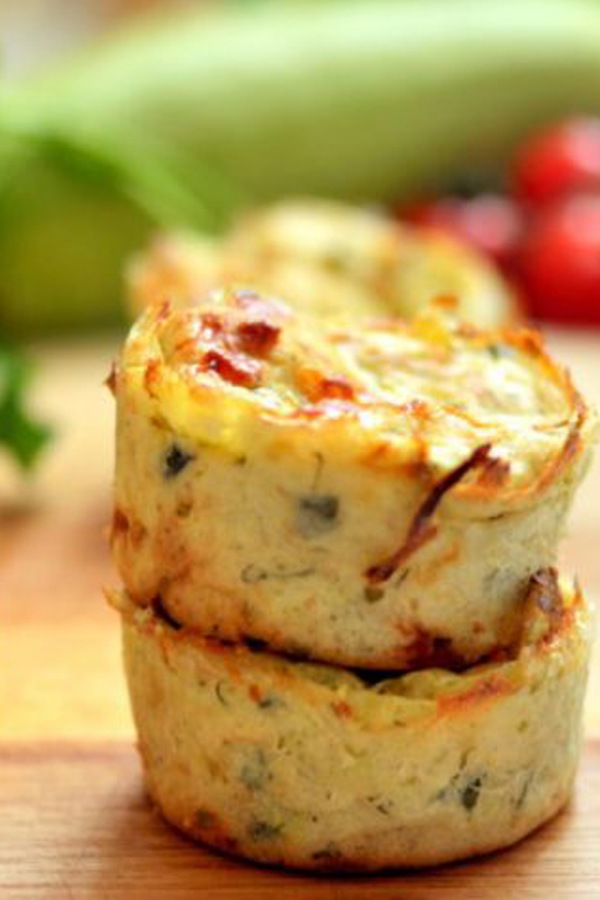 chesse-and-bacon-muffins