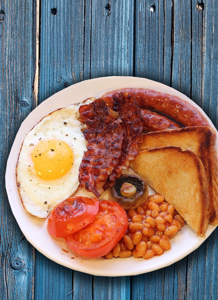 delicious-english-breakfast