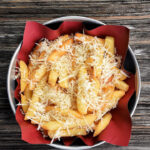 french-fries-parmesan-recipe