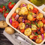 fried-potatoes-with-vegetables