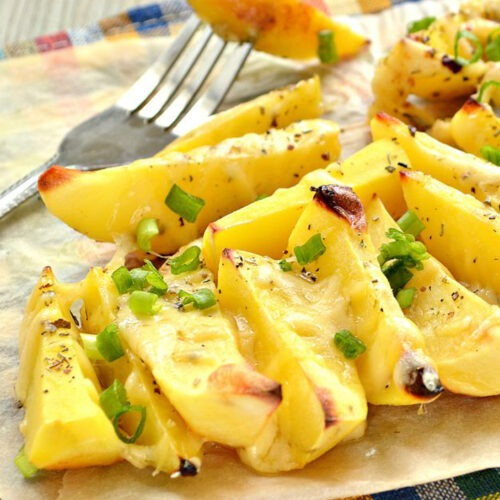 potato-with-cheese-toping