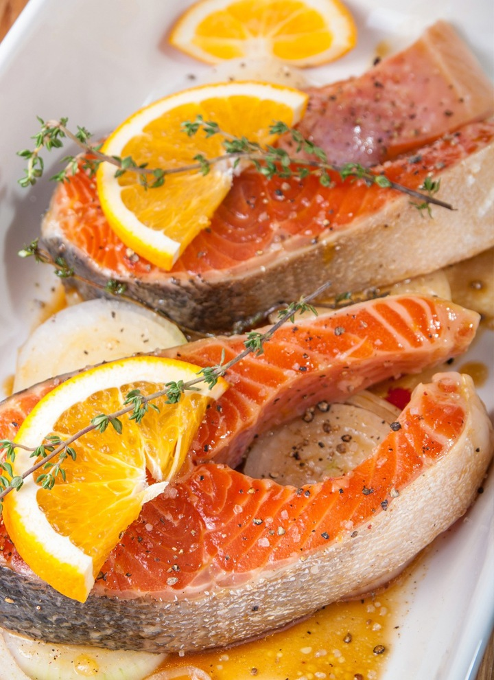 baked-orange-salmon-recipe