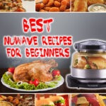 best-nuwave-recipes-for-beginners