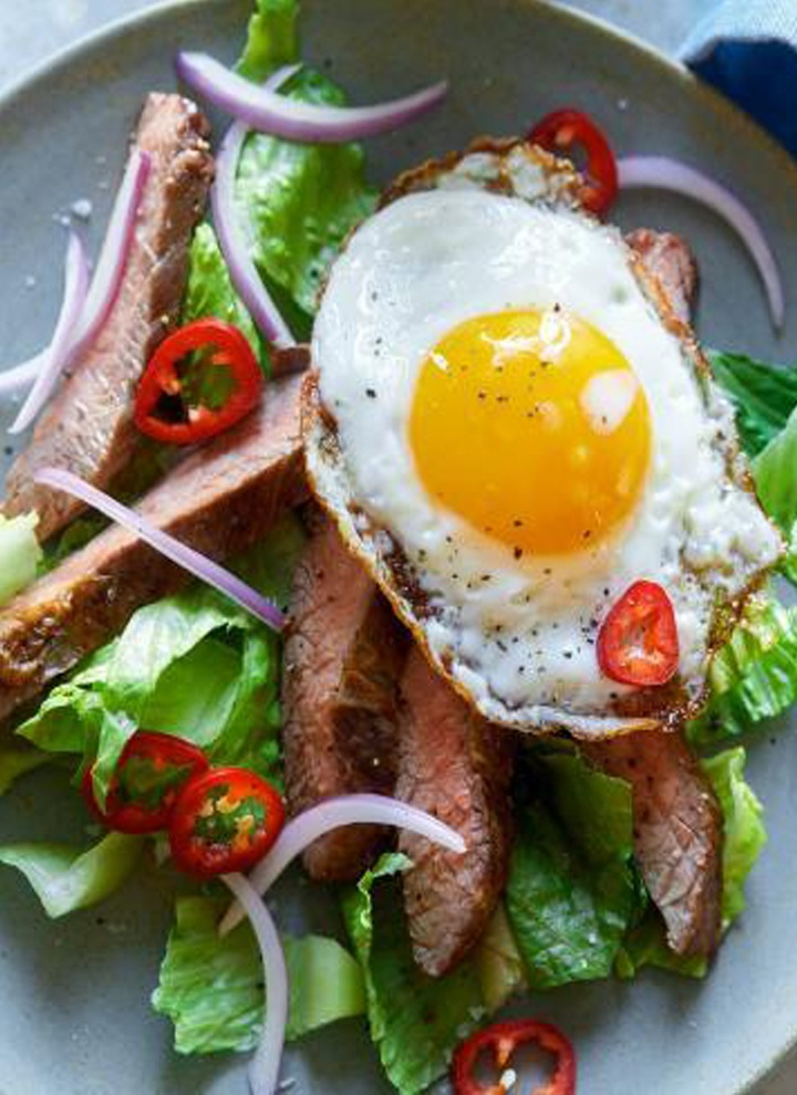 breakfast-steak-and-egg-recipe