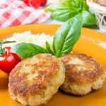 crab-meat-patties-recipe