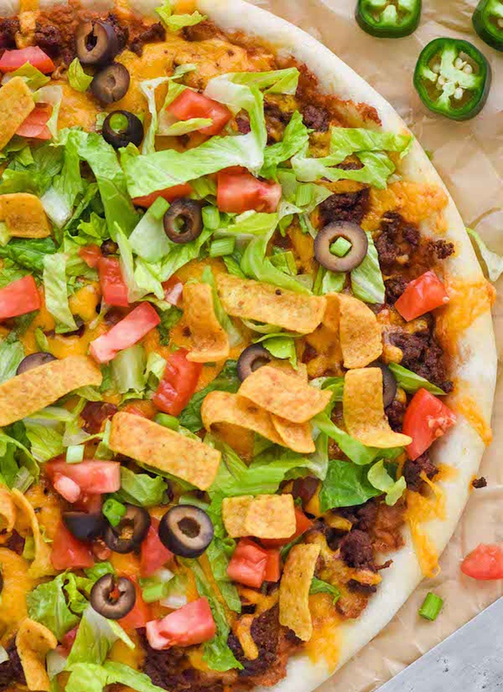 pizza-taco-recipe