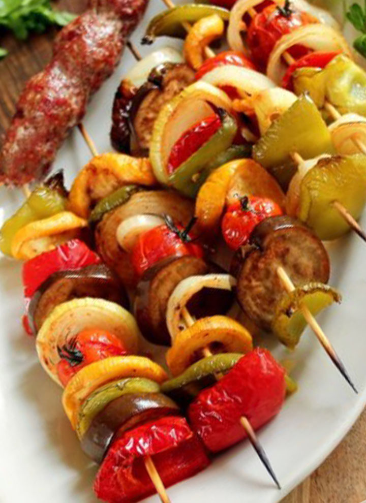 fruit-and-vegetable-skewers-recipe
