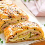 Ham-Breakfast-Pie-recipe