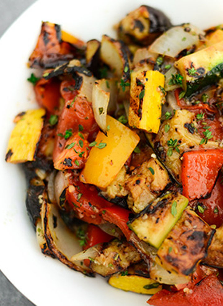 roasted-balsamic-vegetables-recipe