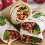 air-fryer-bean-burrito-recipe