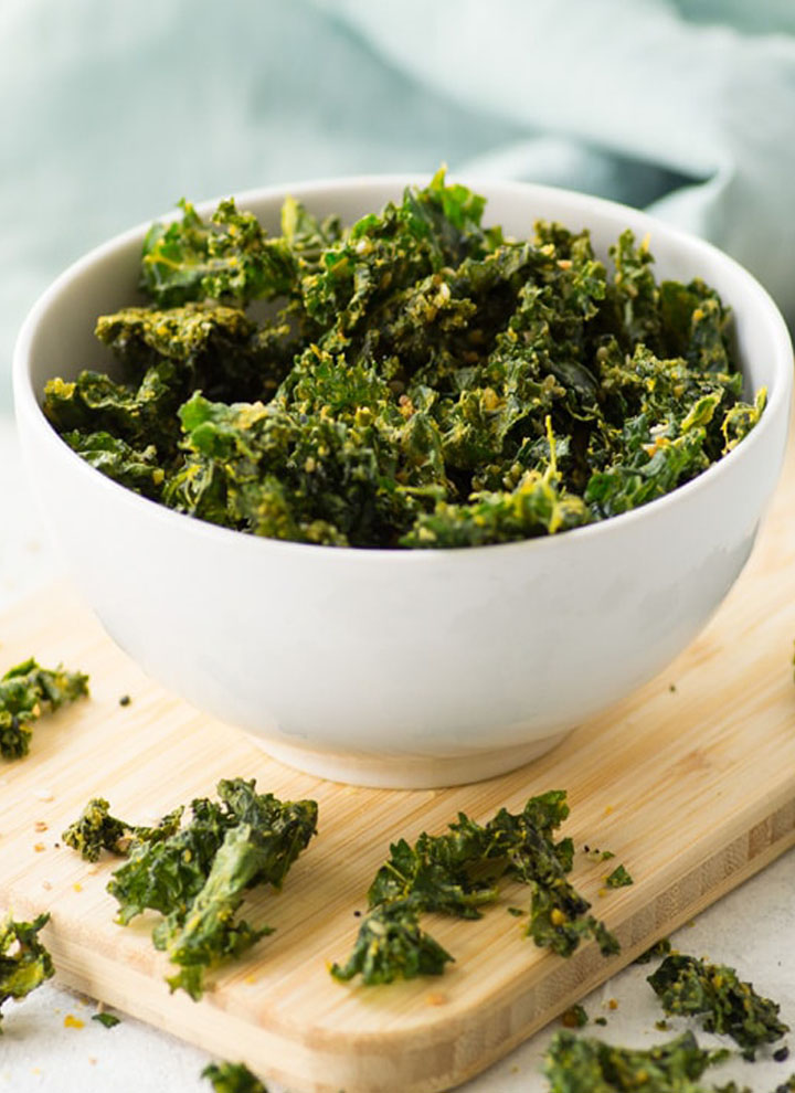air-fryer-kale-chips-recipe