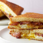 bacon-and-cheese-sandwich-recipe