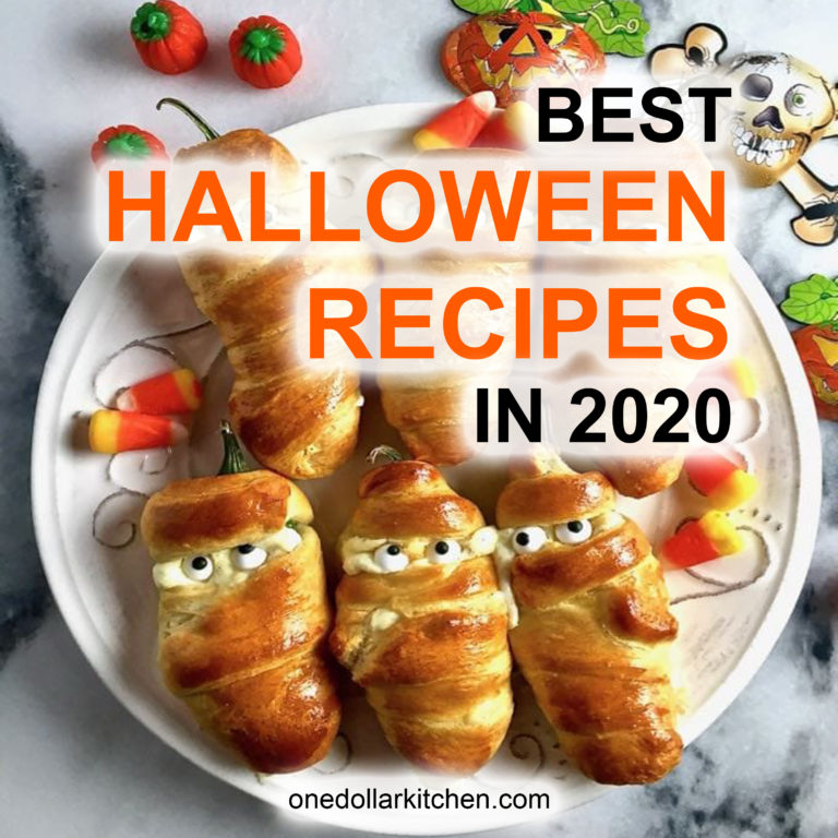 best-halloween-recipes-2020-preview