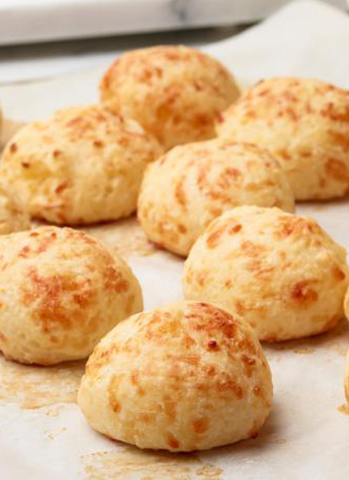 cheddar-cheese-biscuits-recipe