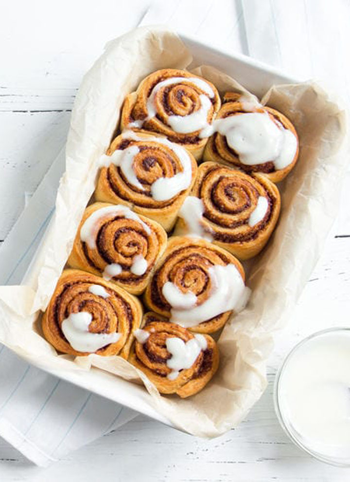 cinnamon-rolls-recipe