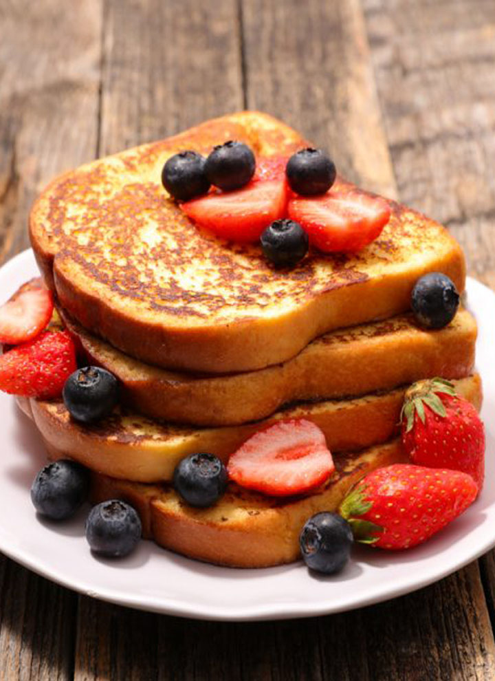 easy-breakfast-toasts-recipe