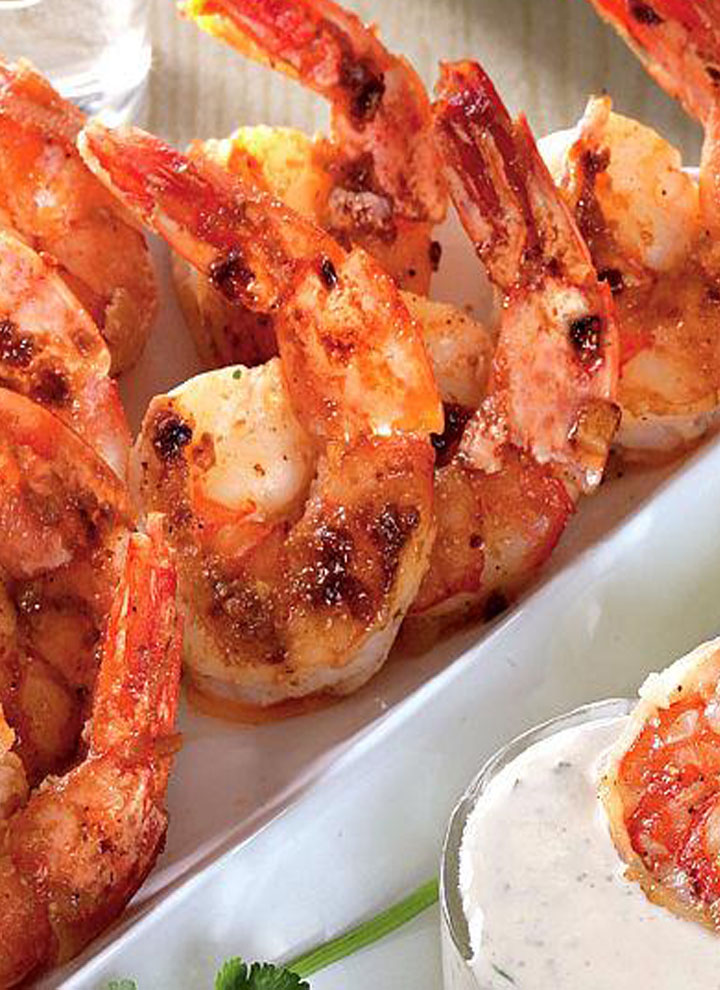 shrimp-with-lime-and-tequila-recipe