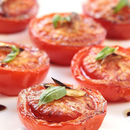 spicy-grilled-tomatoes-recipe