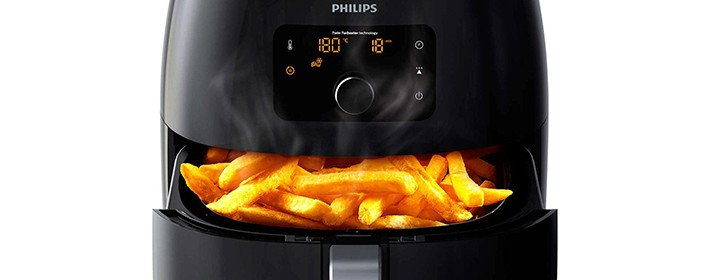 air-fryer-with-electronic-control