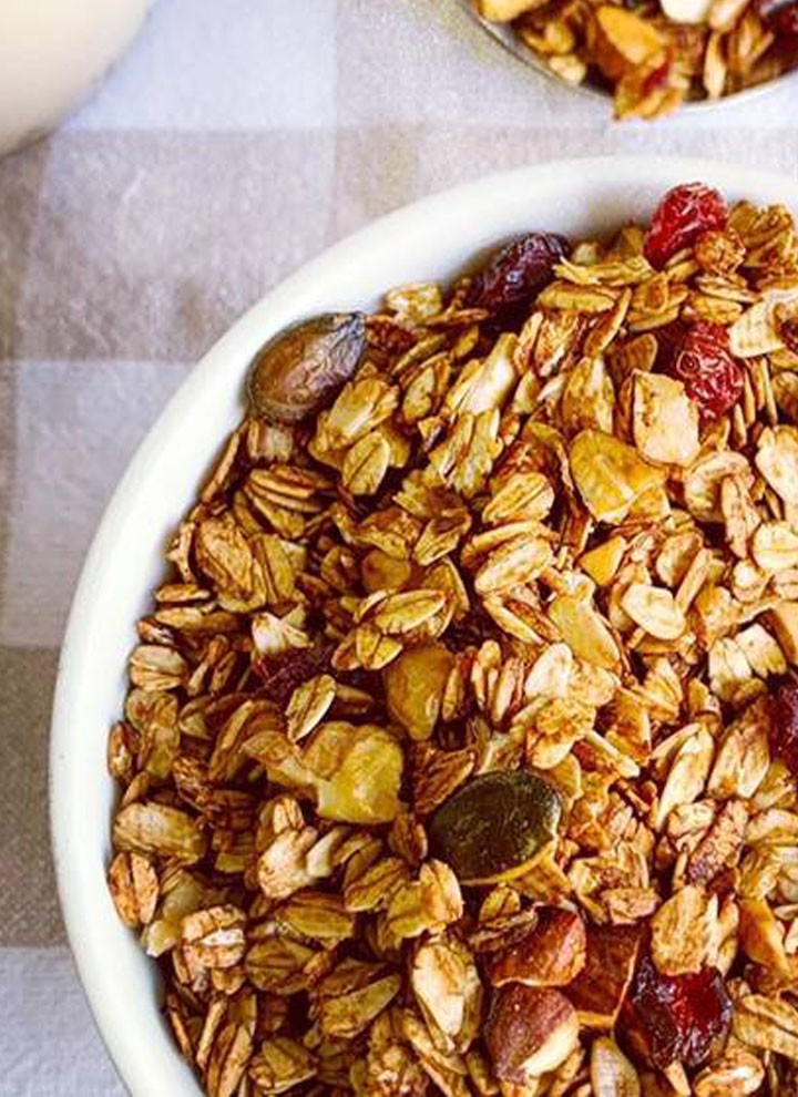 granola-without-nuts-recipe