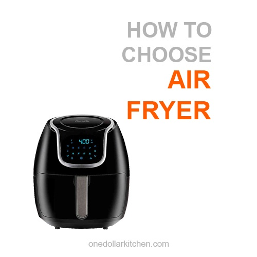 how-to-choose-an-air-fryer-preview