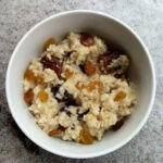 overnight-oats-with-dried-fruit-recipe