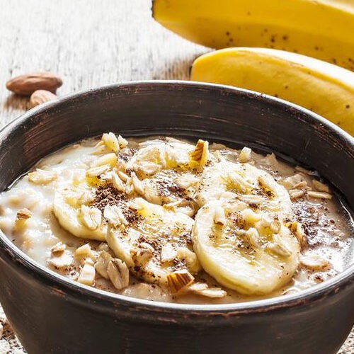 overnight-oats-with-honey-recipe