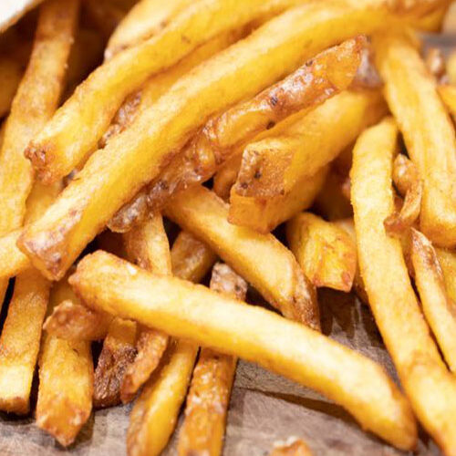 Homemade-french-fries-recipe