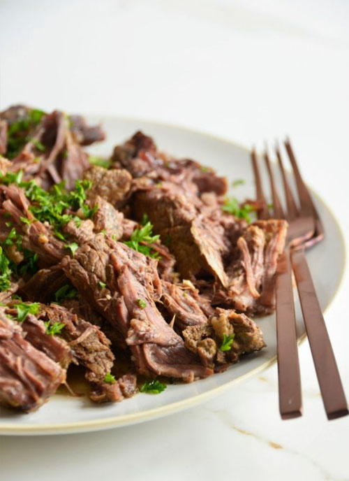 Instant-Pot-Beef-Roast-Recipe