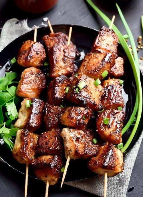 pork-satay-with-peanut-sauce-recipe