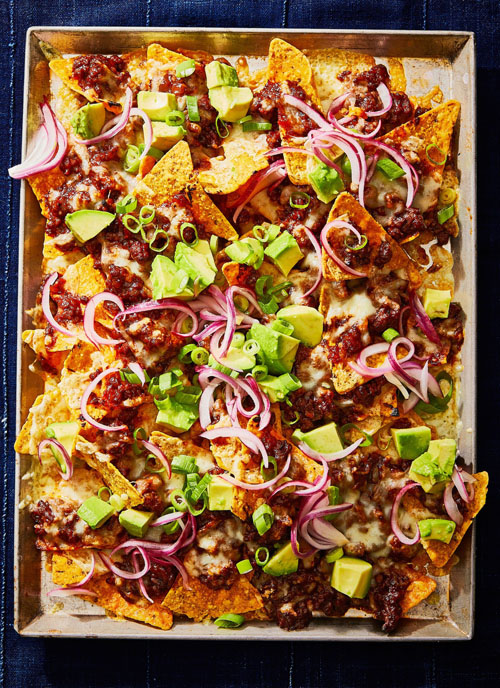 beef-nachos-recipe