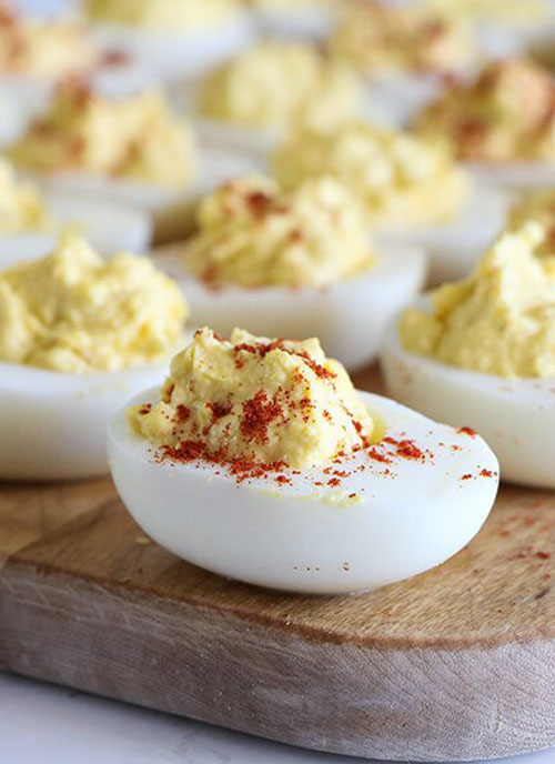 creamy-deviled-eggs-recipe
