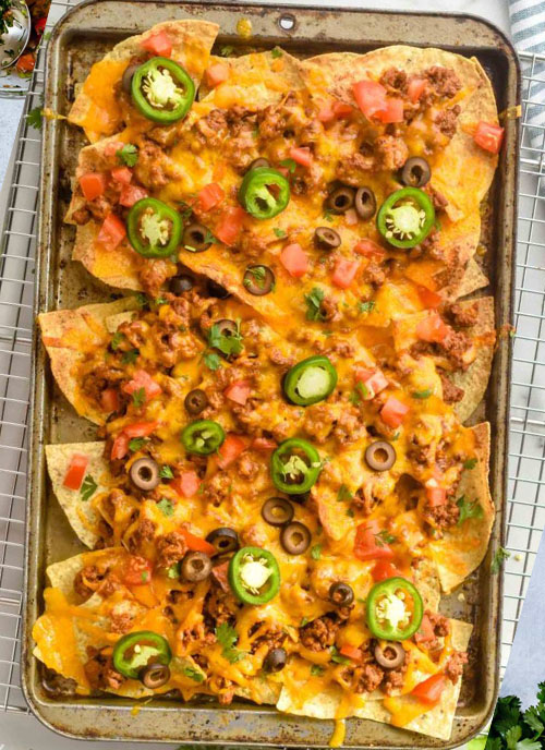 sheet-pan-nachos-recipe
