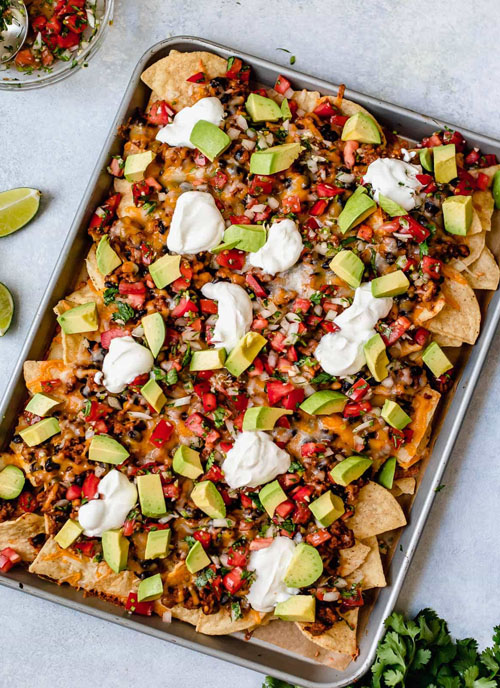 simple-nachos-recipe