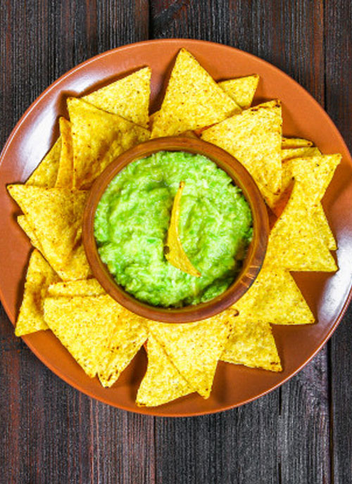 traditional-guacamole-recipe