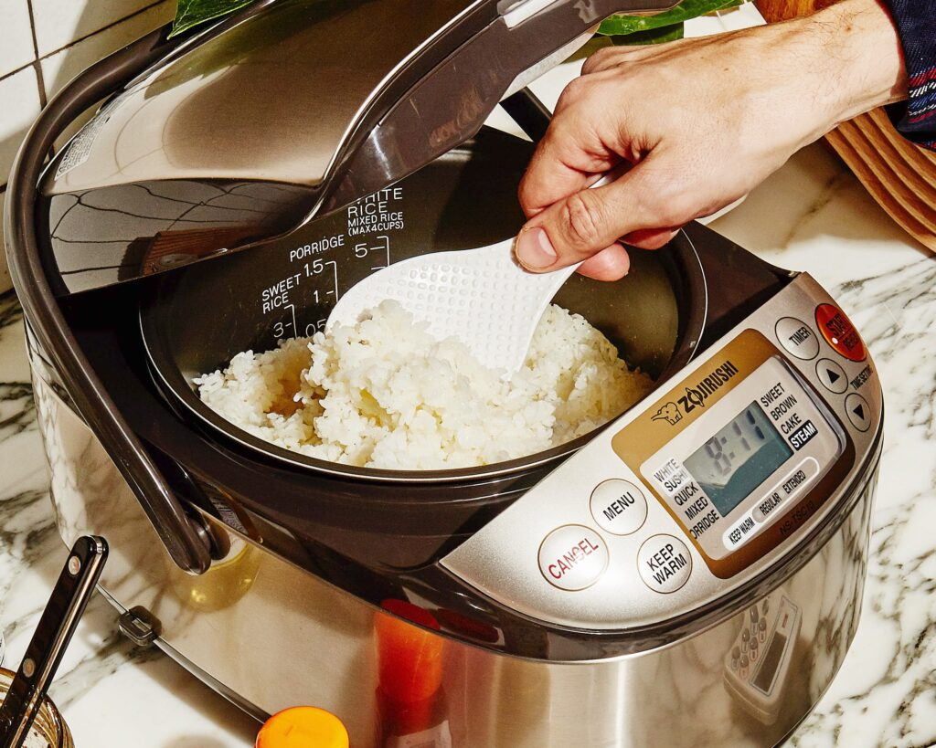 how-to-cook-jasmine-rice-in-rice-cooker
