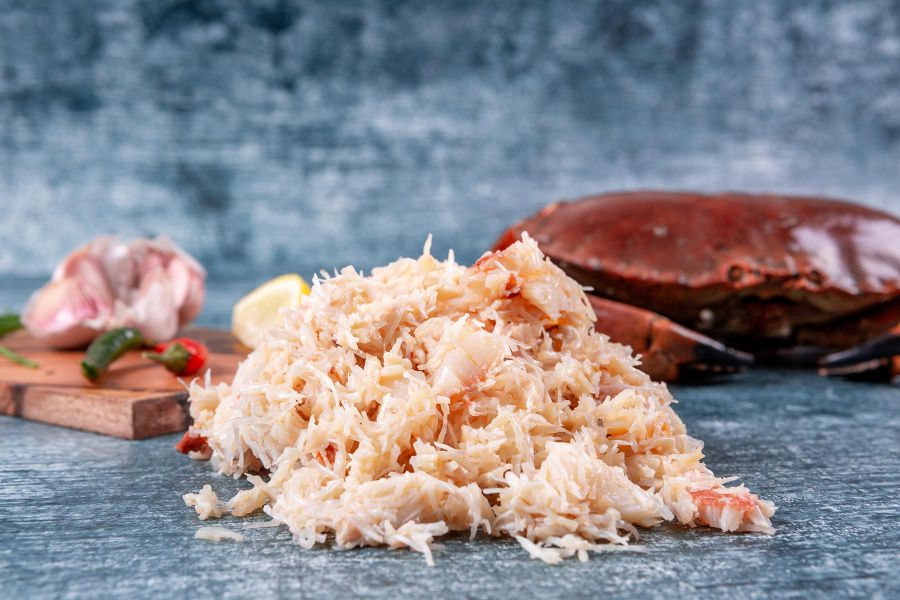crab-meat-in-can